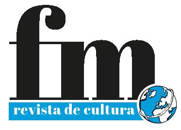 FM - Revista de Cultura