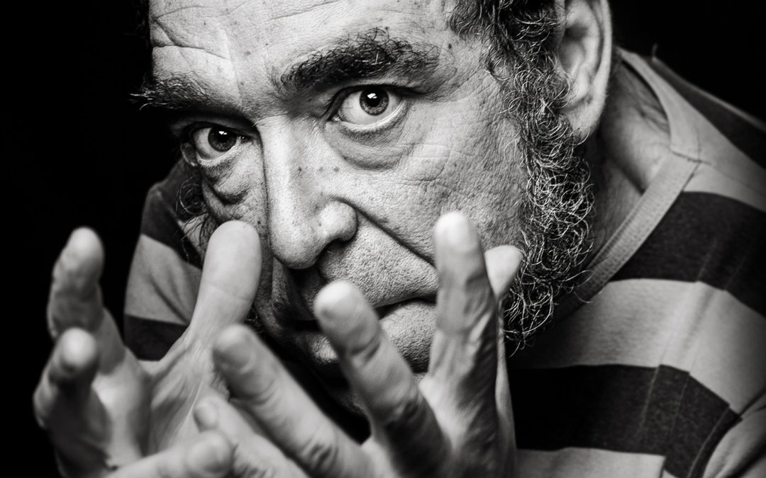 Bruto Pomeroy: «Debemos transmitir emociones»
